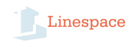 Linespace