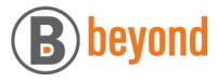 Beyond Design, Inc.