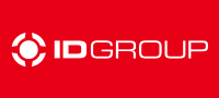 ID Group Inc