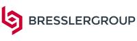Bresslergroup
