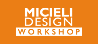 MICIELI DESIGN Workshop