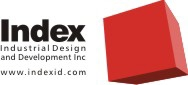 INDEX Industrial Design and Development, Inc.