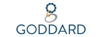Goddard Technologies, Inc.