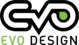 Evo Design