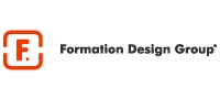 Formation Design Group