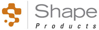 SHAPE PRODUCTS INC.