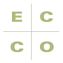 ECCO Design
