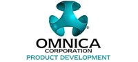 Omnica Corporation - Product Development