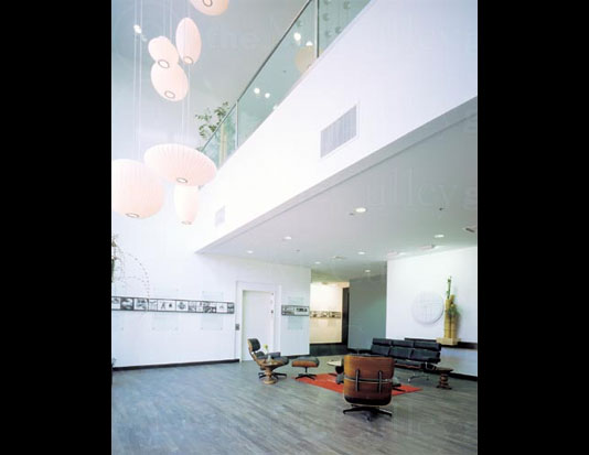 mcculley design lab solana beach california interior design graphic design branding. Black Bedroom Furniture Sets. Home Design Ideas
