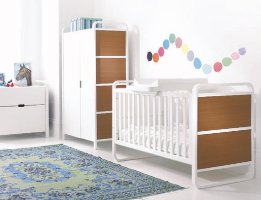 MOTHERCARE / My Choice