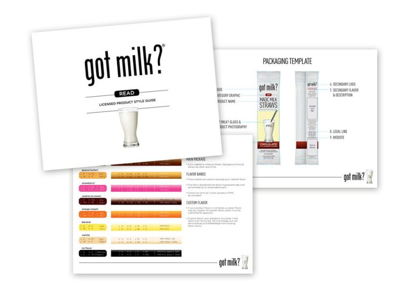 alternatives new york new york branding interaction design rh designdirectory com Microsoft Brands Best Brand Style Guides