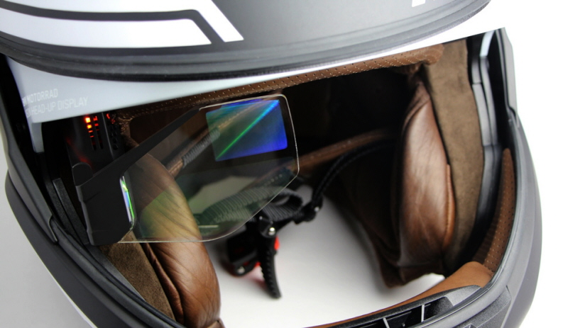 Motorcycle Helmet With Hud >> Renfrew Group International Leicester Leicestershire