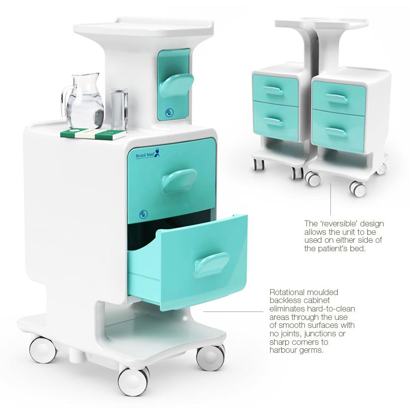 Hospital Bedside Cabinets Uk Matttroy