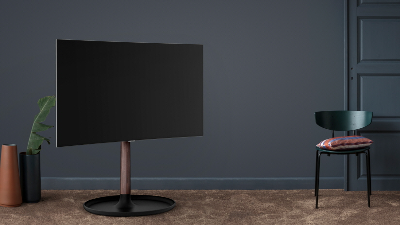 Samsung Qled Tv Stand Core77