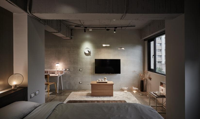 soforest design strategy taipei city taiwan strategic