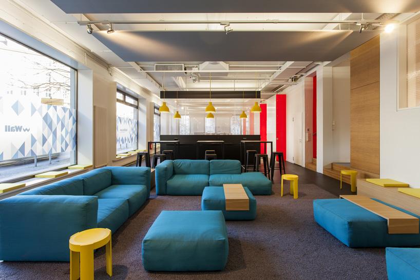 iondesign gmbh berlin berlin industrial design interior design
