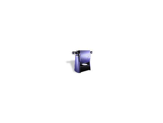 SPITZ Planetarium Console