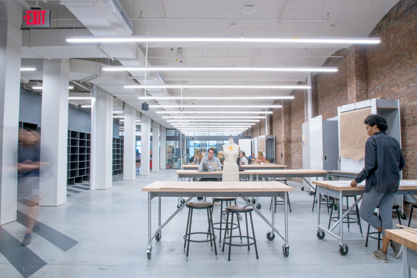 Milder Office Inc Modern Furniture For The Office Library And School Brooklyn New York Industrial Design Interior Design Architecture