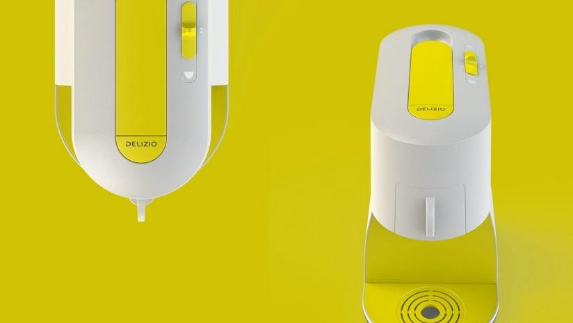 Product Design Hamburg indeed | human-first in innovation. - hamburg, germany - industrial