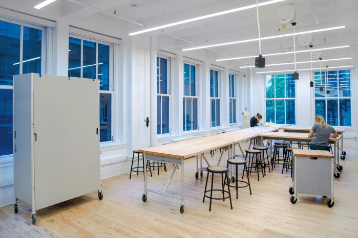 Milder Office Inc Modern Furniture For The Office Library And New Modern Furniture For Office