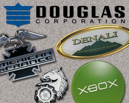 Douglas Corporation Eden Prairie Minnesota Motion Graphics Interior Design