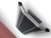 MZX Flat Panel Speakers