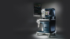 ARKON Anesthesia Delivery System