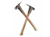 S2 Split-Head Hammer