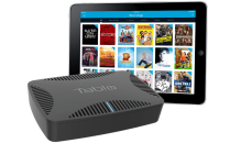 Tablo TV - Disruptive over-the-air DVR that shook up the TV cord cutting industry.