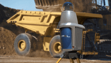 Extreme Condition 3D LiDar Obstacle Detection