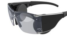 Argus III Glasses