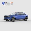 Concept Car Design | Lancia