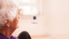 Tablu