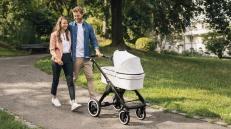 Bosch electric Stroller Systems
