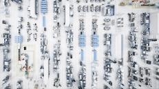 Siemens DVM