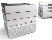 MESURO / RF Testing System