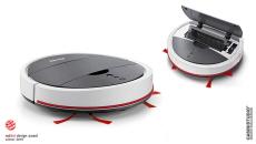 Vileda Robot VR102