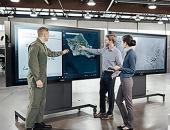 Surface Hub_Die casting