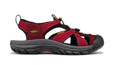 Venice Hybrid Sandals