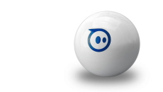 Sphero Robotic Gaming Ball