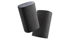 VOOM 22 Wireless Speaker