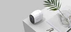Arlo WiFi Camera
