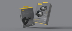 Jabra Global Packaging