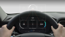 Hyundai: A Vision for Semiautonomous Cars