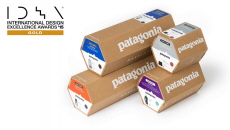 Patagonia Packaging System