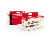 Schwinn Packaging System