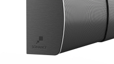 Sonance Adjustable Soundbar