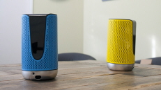 Covestro Smart Speaker