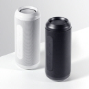 Sonick pro speaker