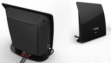 Eqo Cell Signal Booster